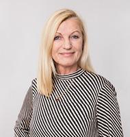 Brigitte Braun