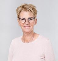 Marion Kuckelmann