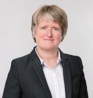 Cornelia Sauren
