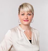 Anna Schesler