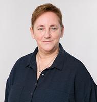 Kathi Thelen